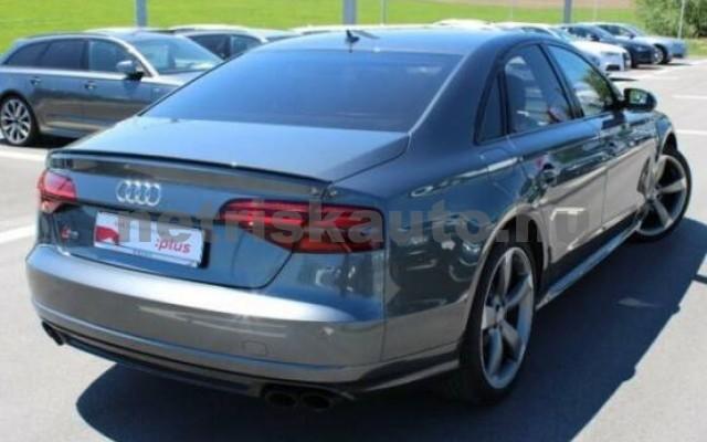 AUDI S8 személygépkocsi - 3993cm3 Benzin 42542 2/7