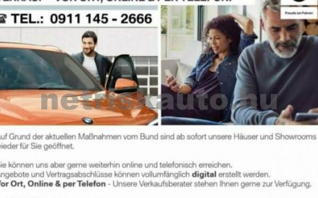 BMW 540 személygépkocsi - 2998cm3 Benzin 55573 3/7
