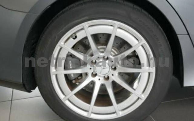 MERCEDES-BENZ AMG GT személygépkocsi - 2999cm3 Benzin 106086 7/7