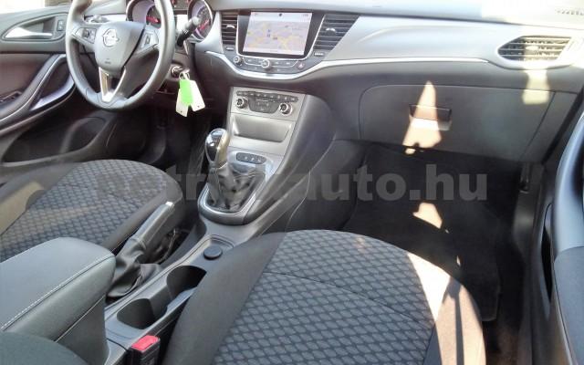 OPEL Astra 1.6 CDTI Dynamic személygépkocsi - 1598cm3 Diesel 18629 12/12