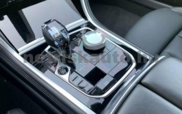 840 személygépkocsi - 2993cm3 Diesel 105208 8/12