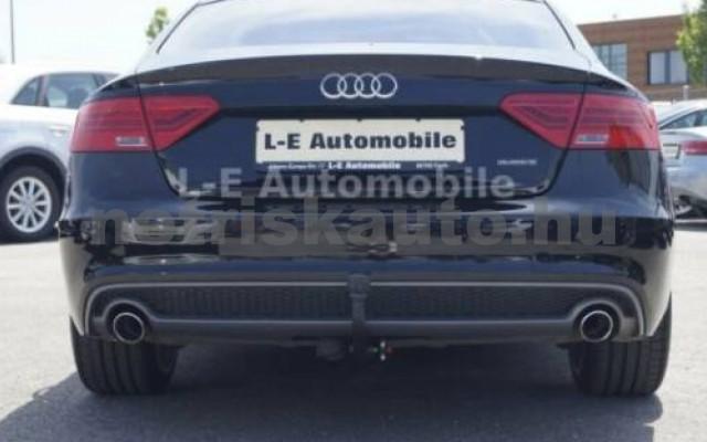 AUDI A5 3.0 V6 TDI quattro S-tronic [5 sz.] személygépkocsi - 2967cm3 Diesel 55081 7/7