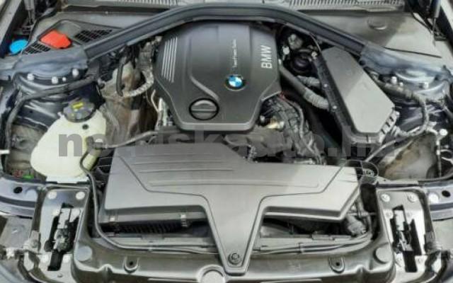 120 személygépkocsi - 1995cm3 Diesel 105021 8/12