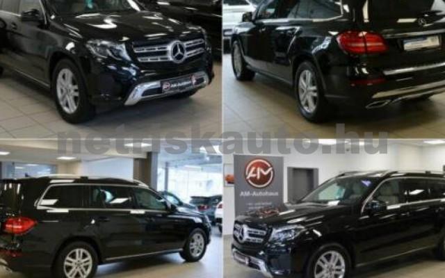 GLS 350 személygépkocsi - 2987cm3 Diesel 106053 8/12