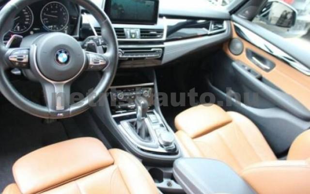 BMW 220 Gran Tourer személygépkocsi - 1998cm3 Benzin 42622 7/7