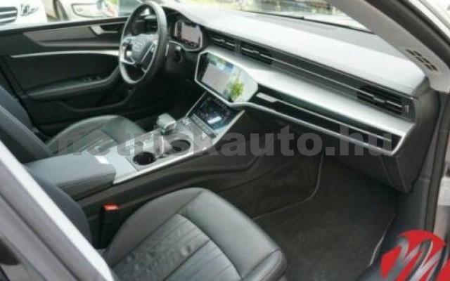AUDI A7 személygépkocsi - 2995cm3 Benzin 109287 9/12