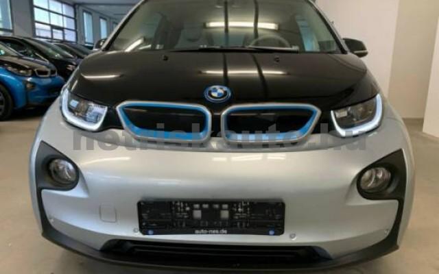 BMW i3 személygépkocsi - 2000cm3 Kizárólag elektromos 43251 3/7