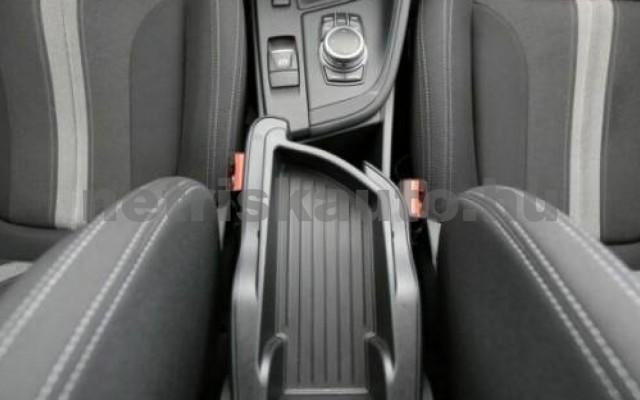 BMW X1 személygépkocsi - 1499cm3 Benzin 105211 9/10