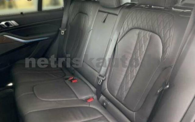 X5 személygépkocsi - 2998cm3 Hybrid 105263 6/12