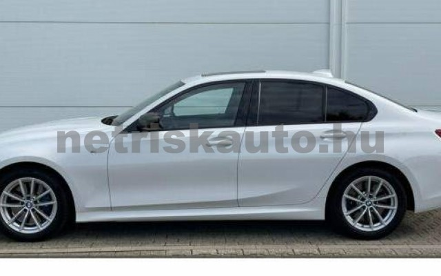 340 személygépkocsi - 2993cm3 Diesel 105083 7/8