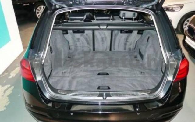 BMW 335 személygépkocsi - 2993cm3 Diesel 55399 7/7