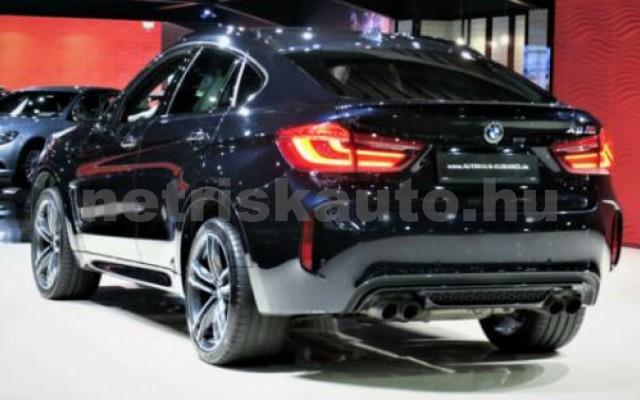 BMW X6 M személygépkocsi - 4395cm3 Benzin 55818 6/7