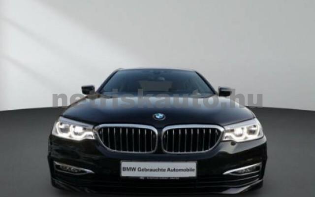 BMW 540 személygépkocsi - 2998cm3 Benzin 42880 2/7