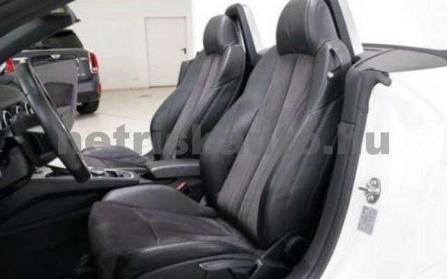AUDI Quattro személygépkocsi - 1798cm3 Benzin 109729 9/12
