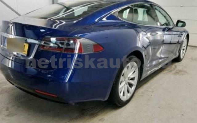 Model S személygépkocsi - cm3 Kizárólag elektromos 106212 4/7