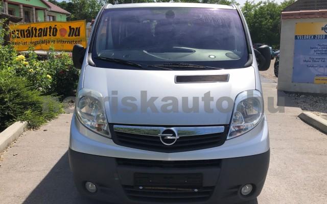 OPEL Antara személygépkocsi - 1995cm3 Diesel 95786 7/12