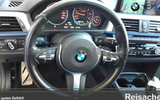 BMW 335 személygépkocsi - 2993cm3 Diesel 42701 5/7