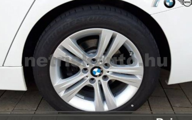 BMW 318 személygépkocsi - 1995cm3 Diesel 55332 3/7