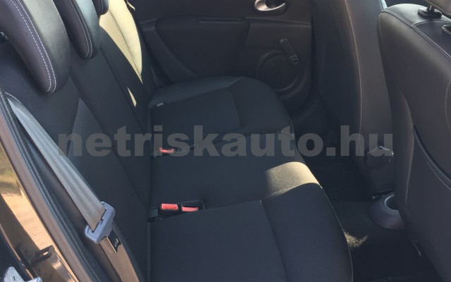 RENAULT Clio 1.5 dCi Monaco személygépkocsi - 1461cm3 Diesel 44696 7/12