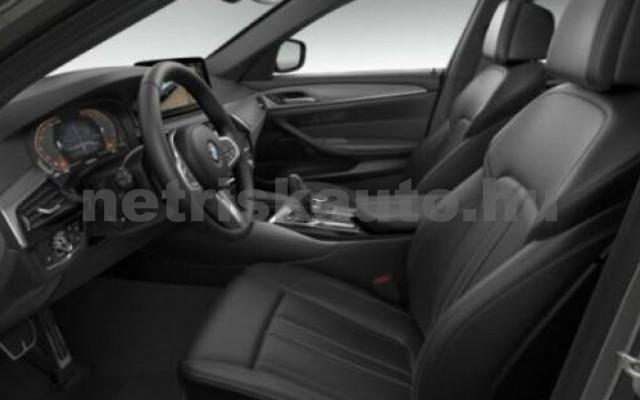 BMW 540 személygépkocsi - 2998cm3 Benzin 109907 2/3