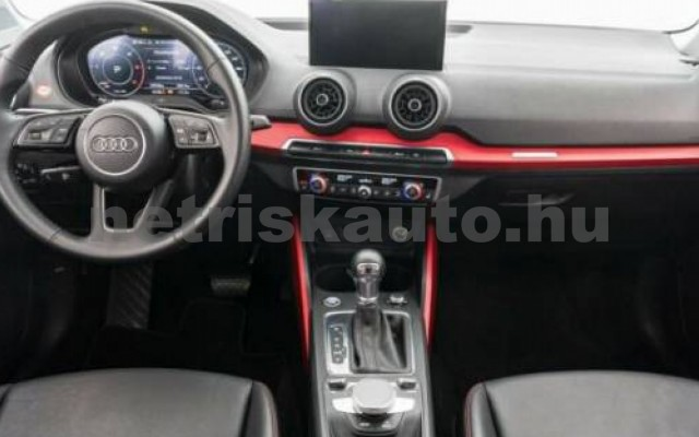 Q2 személygépkocsi - 1598cm3 Diesel 104735 6/12