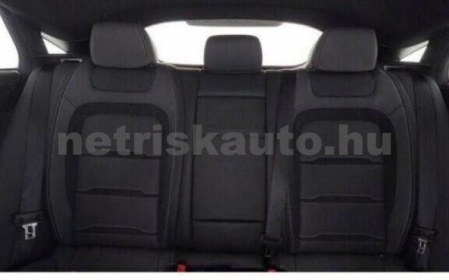 AMG GT személygépkocsi - 2999cm3 Benzin 106069 6/8