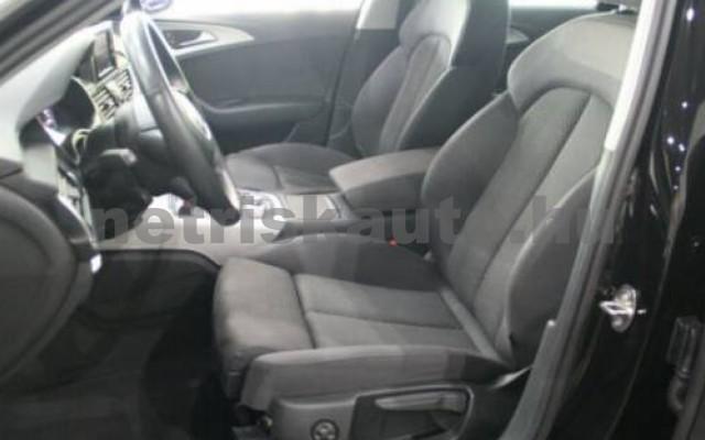 A6 személygépkocsi - 1798cm3 Benzin 104696 7/12