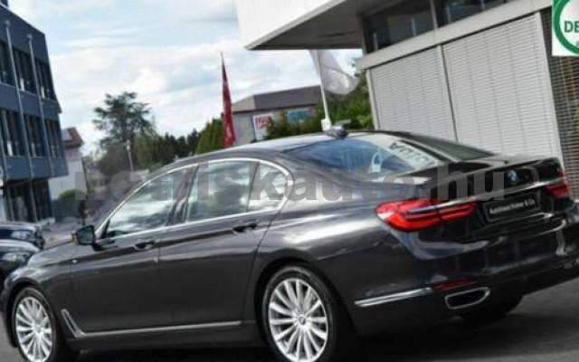 BMW 730 személygépkocsi - 2993cm3 Diesel 55627 3/7