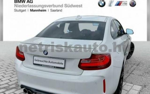BMW M2 személygépkocsi - 2979cm3 Benzin 55661 2/7