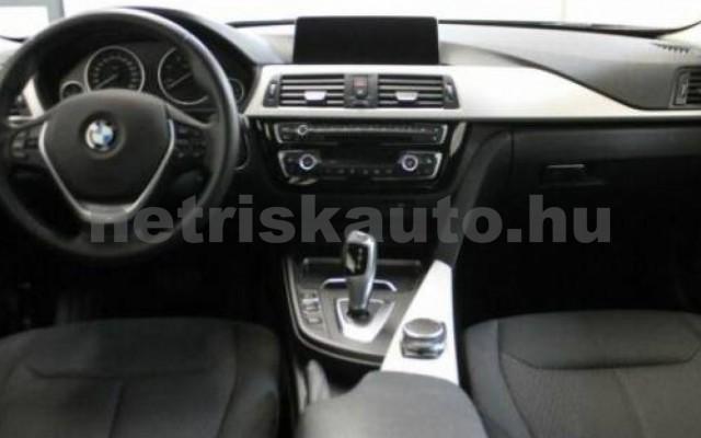 BMW 330 személygépkocsi - 2993cm3 Diesel 105070 8/12