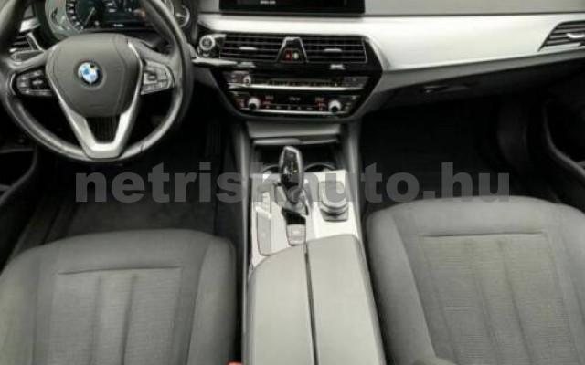 530 személygépkocsi - 1998cm3 Benzin 105124 4/7