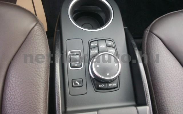 BMW i3 személygépkocsi - 647cm3 Hybrid 44889 7/8
