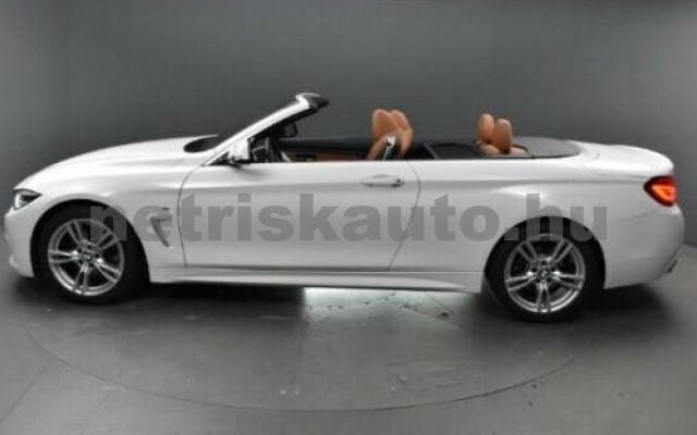 430 személygépkocsi - 1998cm3 Benzin 105102 9/9