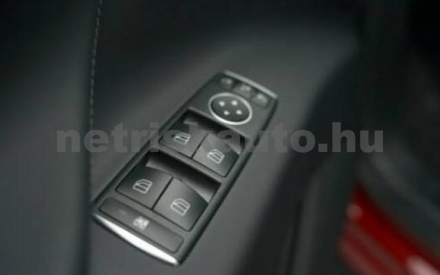 Model X személygépkocsi - cm3 Kizárólag elektromos 106227 11/12