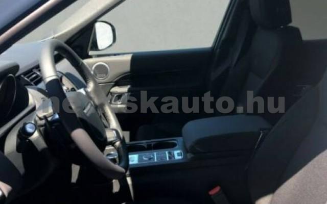 LAND ROVER Discovery személygépkocsi - 2993cm3 Diesel 105537 2/7