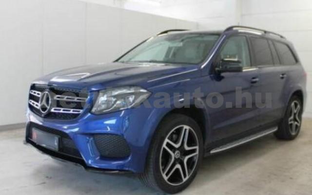 GLS 350 személygépkocsi - 2987cm3 Diesel 106060 2/12
