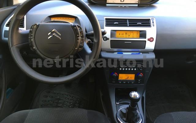 CITROEN C4 Citroen C4 Pallas  személygépkocsi - 1587cm3 Egyéb 17670 2/6