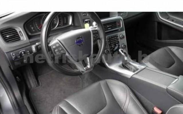 V60 2.0 D [D3] Kinetic Geartronic személygépkocsi - 1969cm3 Diesel 106408 11/12