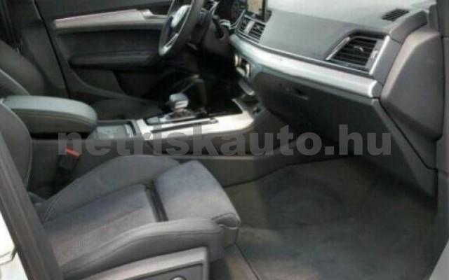 Q5 személygépkocsi - 1984cm3 Benzin 104755 6/11