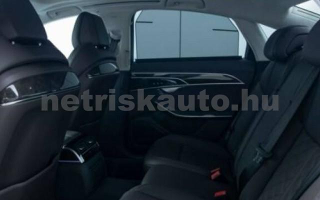 AUDI S8 személygépkocsi - 3996cm3 Benzin 104906 12/12
