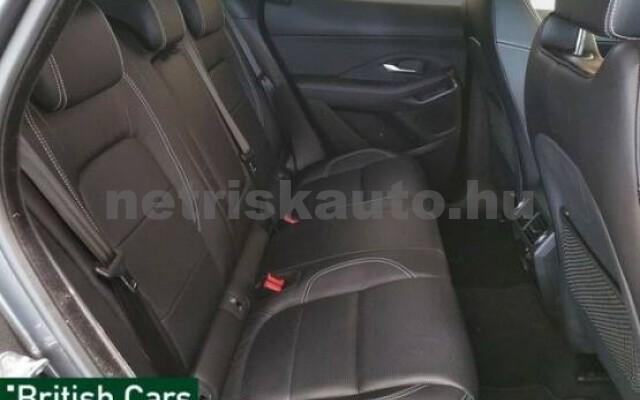 JAGUAR E-Pace személygépkocsi - 1997cm3 Benzin 39880 5/7