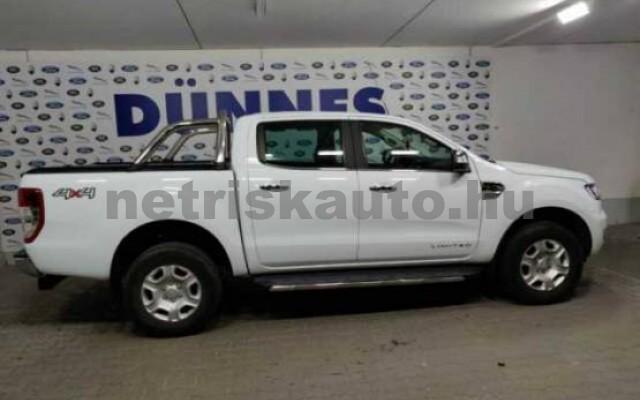 FORD Ranger személygépkocsi - 3198cm3 Diesel 43300 4/7