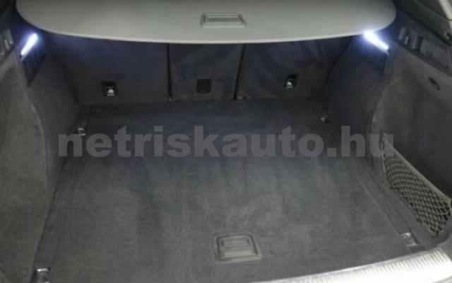 SQ5 személygépkocsi - 2967cm3 Diesel 104923 5/12