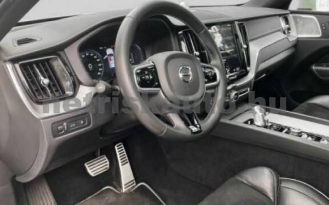 XC60 személygépkocsi - 1969cm3 Hybrid 106439 4/11