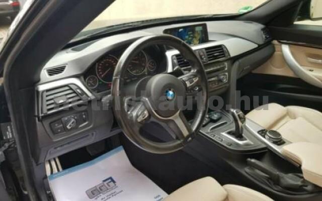 BMW 320 Gran Turismo személygépkocsi - 1995cm3 Diesel 42662 7/7
