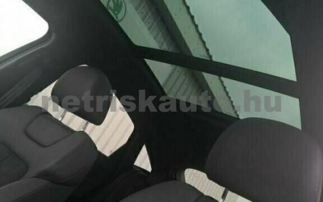 AUDI e-tron személygépkocsi - cm3 Kizárólag elektromos 109690 6/10