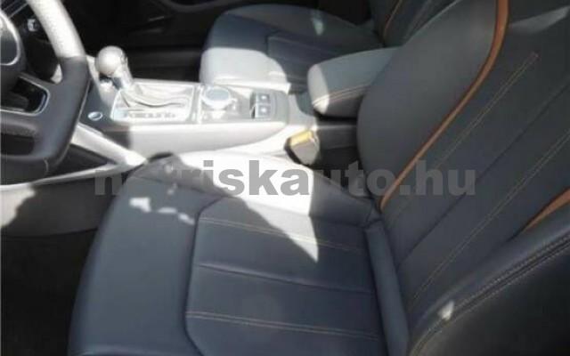 AUDI Q2 személygépkocsi - 1968cm3 Diesel 42451 7/7