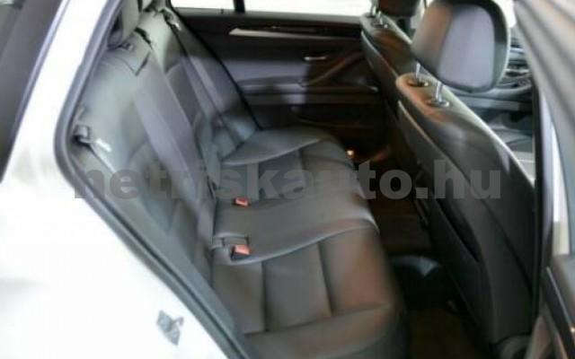 BMW 535 személygépkocsi - 2979cm3 Benzin 55550 7/7