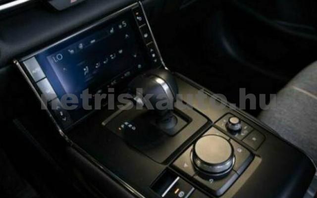 MAZDA MX-30 személygépkocsi - cm3 Kizárólag elektromos 110716 5/7