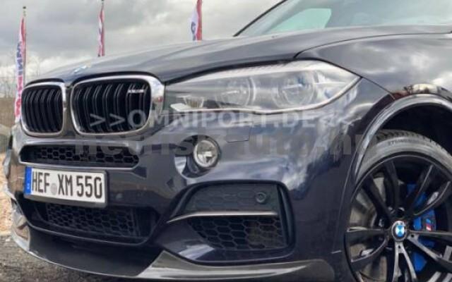 BMW X5 M50 személygépkocsi - 2993cm3 Diesel 43156 4/7